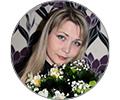 Эльвира Клименко, 37 лет, Санкт-Петербург