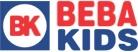 https://www.bebakids.ru/?ab_show_season=y&utm_expid=26815732-186.iktz3onrqwurjoxqlhsabq.1