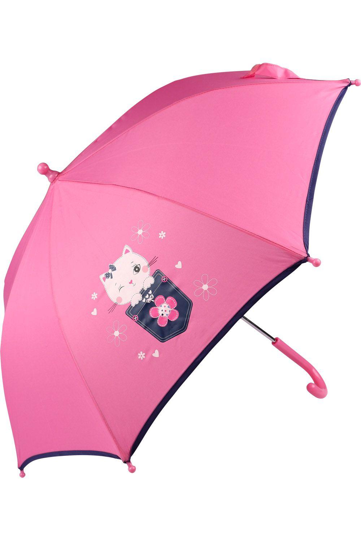 собрал смотреть картинки зонтики розовые котики которые