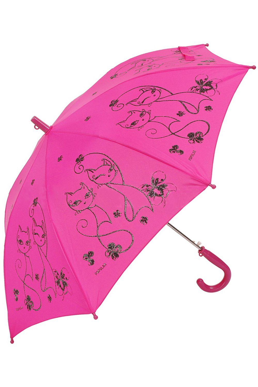 странице смотреть картинки зонтики розовые котики пейзажный сад такая