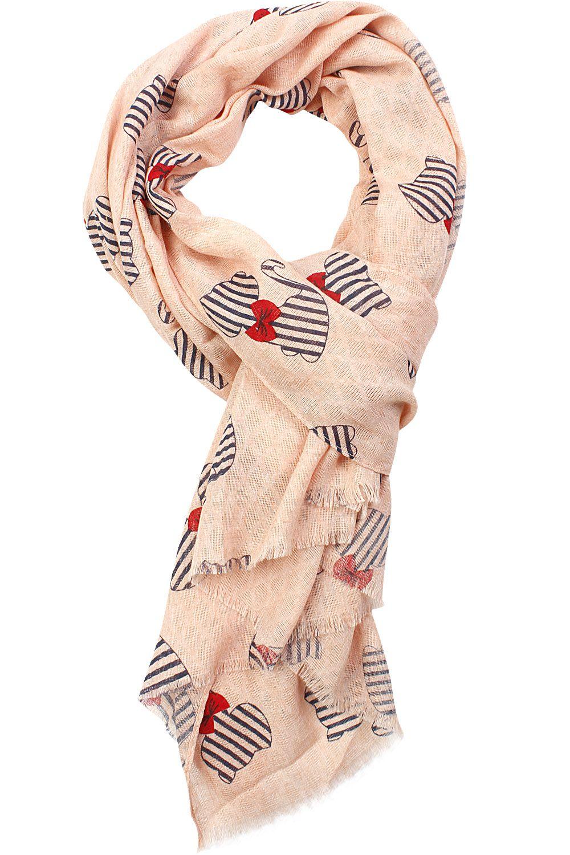 Смешные картинки шарф ютуб