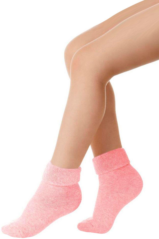 Носочки для ног картинки