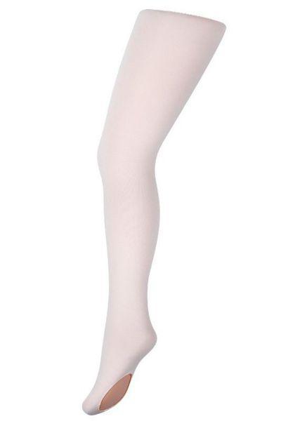 Колготки 60 ден для девочки CROISETTA60 розовый Charmante, Китай (КНР)