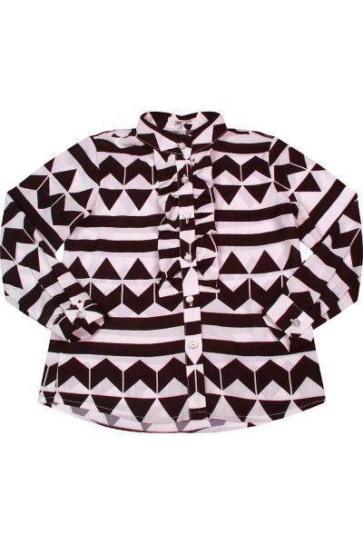 Купить Блуза, Gaialuna