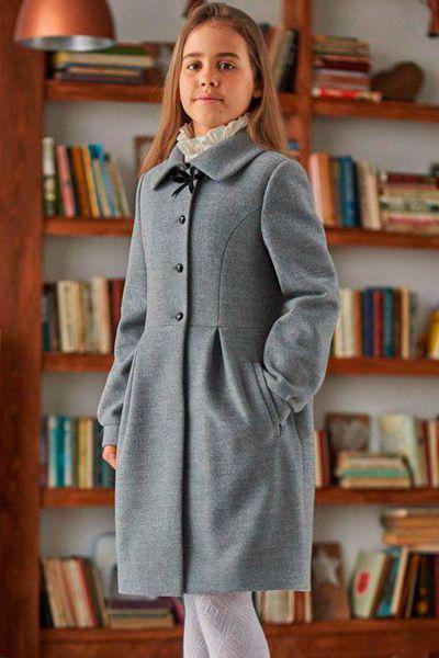 Купить Пальто, Mamma Mila
