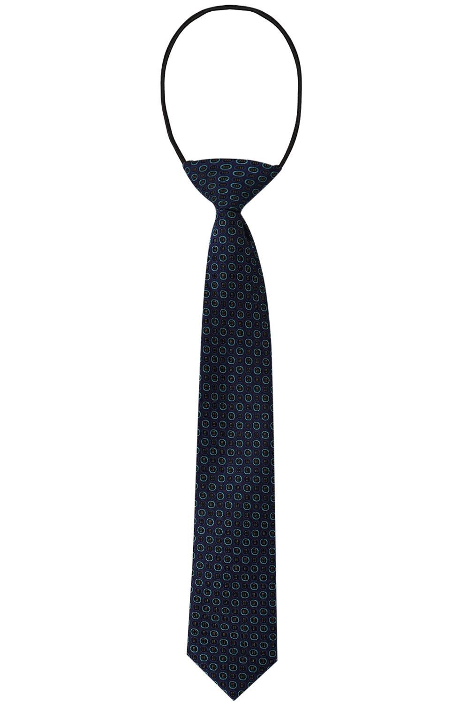 галстуки и бабочки амарант для мальчика, зеленые