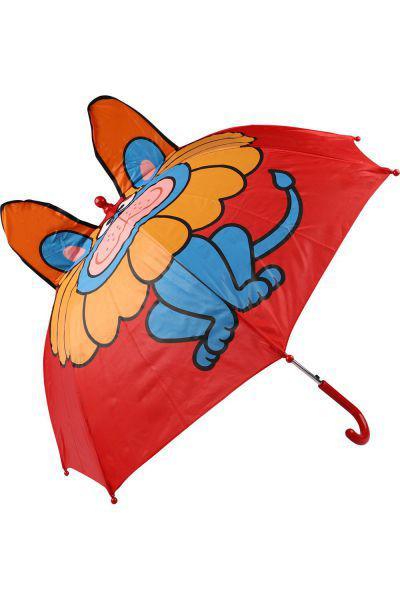 Зонт ArtRain