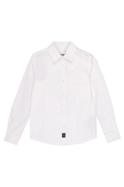 Рубашка Gaudi фото