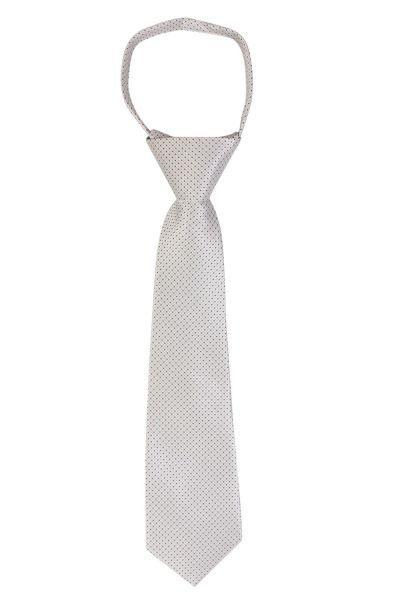 галстуки и бабочки silver spoon для мальчика, белые
