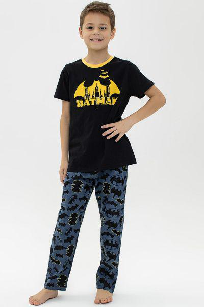 Футболка+брюки Batman фото