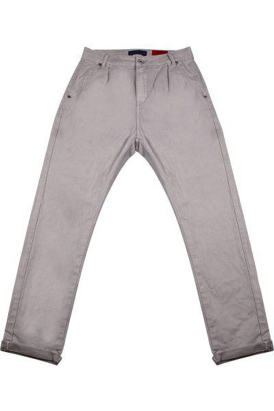 Брюки Street Gang для мальчика SG5665 серый, Китай (КНР)