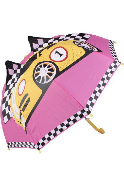 Зонт Arman