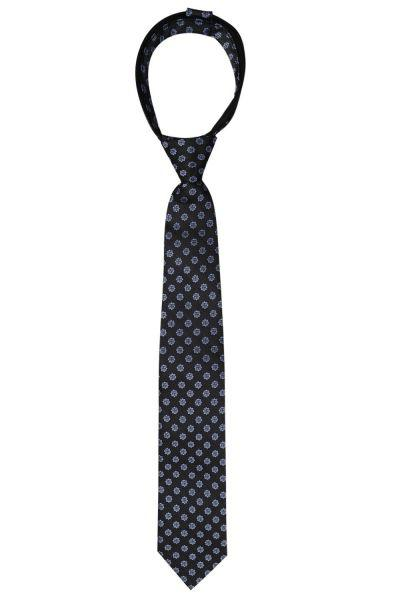 галстуки и бабочки noble people для мальчика, черные