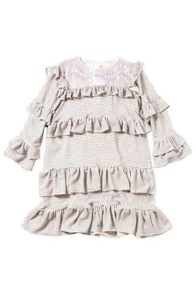 Платье Gaialuna фото