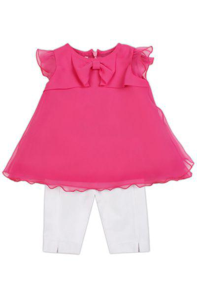Купить Платье+легинсы, Byblos