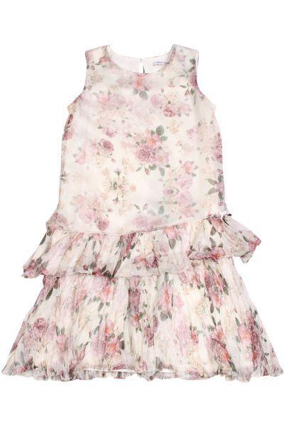 Купить Платье, Denny Rose