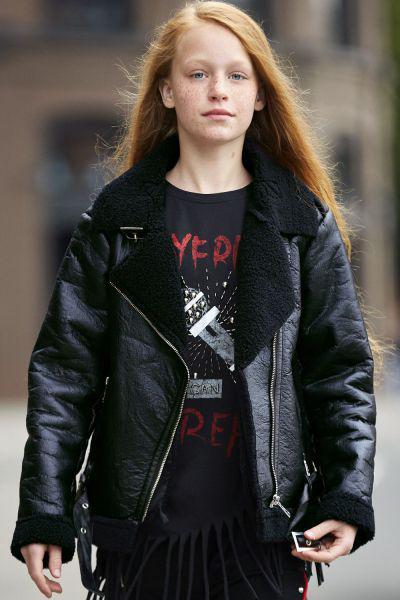 Купить Куртка, To Be Too, Черный, Полиуретан-100%, Женский