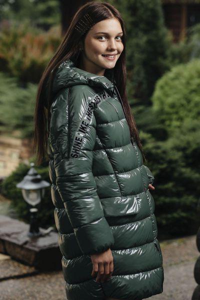 Пальто GnK фото