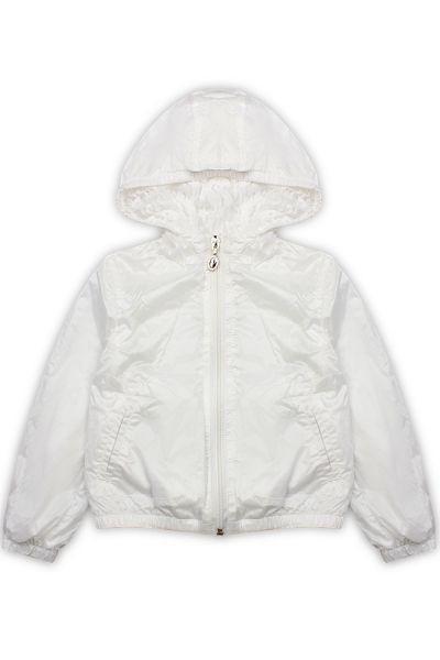 Купить Куртка, Byblos, Белый, Полиэстер-100%, Женский