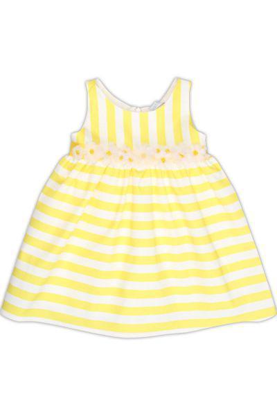 Купить Платье, Meilisa Bai, Разноцветный, Полиэстер-95%, Эластан-5%, Женский