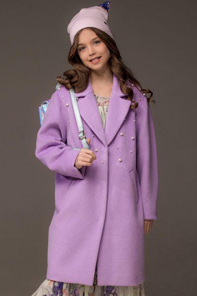 Купить со скидкой Пальто