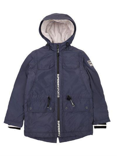 Купить Куртка, GnK, Полиэстер-100%, Мужской