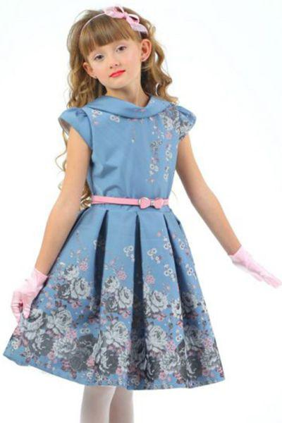 Платье Selina Style фото