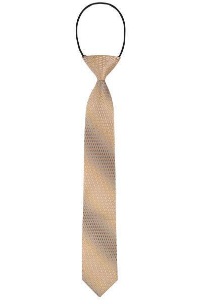 галстуки и бабочки амарант для мальчика, бежевые