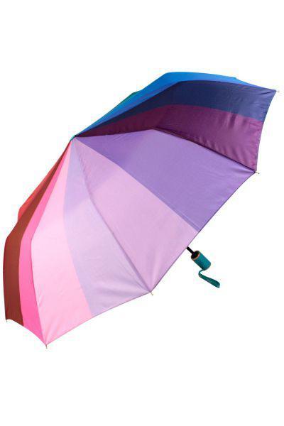 Зонт Popular фото