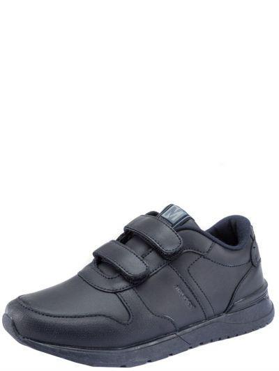 кроссовки mayoral для мальчика, синие