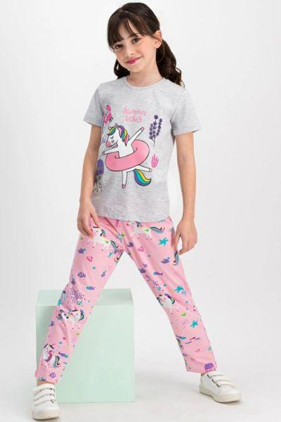 Пижама Roly Poly фото