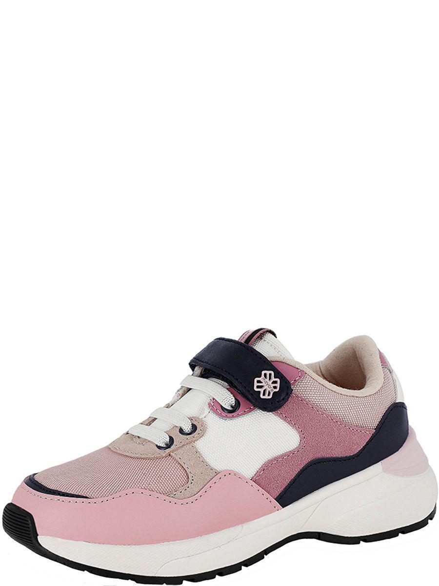 кроссовки mayoral для девочки, разноцветные