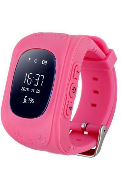 Smart Smart Baby Watch фото