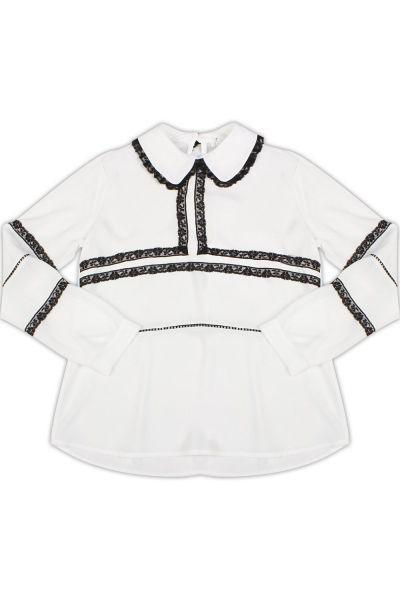 Блуза, Byblos  - купить со скидкой