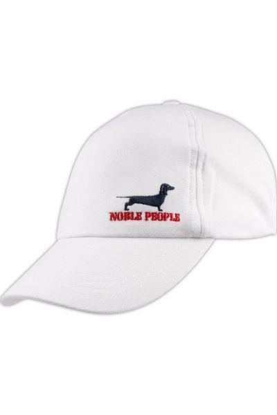 Бейсболка Noble People