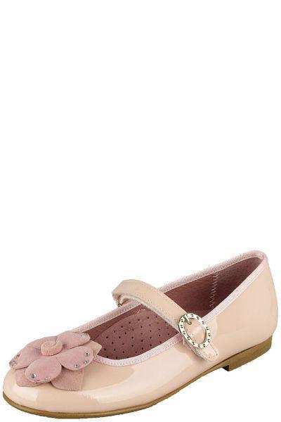 Купить Туфли, Ciao Bimbi