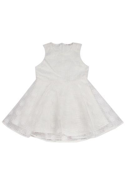 Купить Платье, Gaialuna