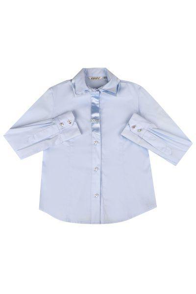 Блуза фото