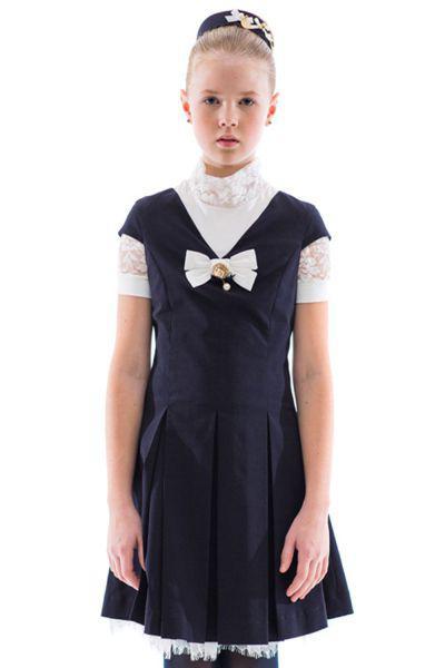Платье Noble People фото