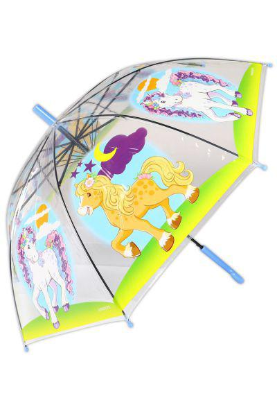 Зонт Dropstop фото