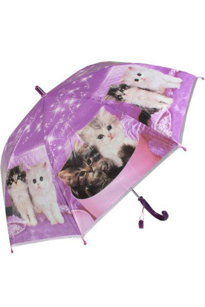 Зонт Diniya
