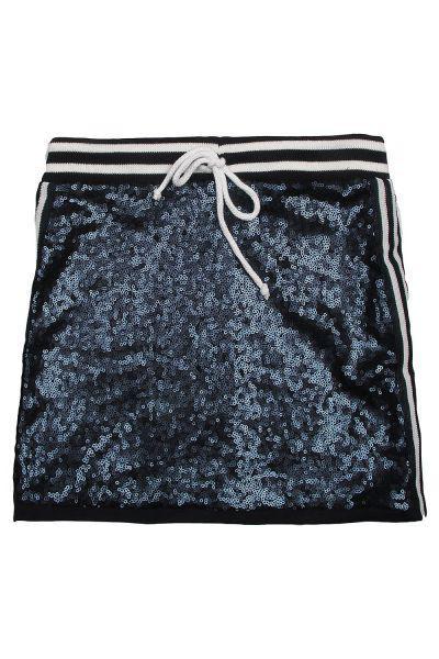 юбка meilisa bai для девочки, синяя