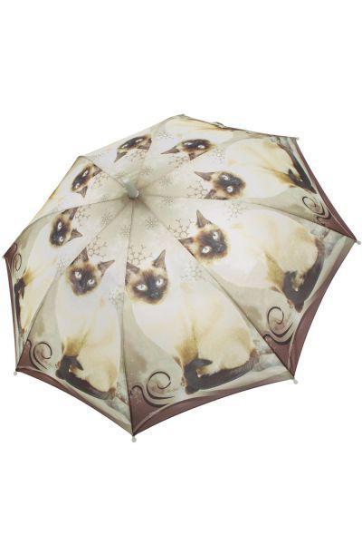 Зонт Popular
