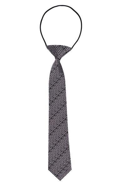 галстуки и бабочки амарант для мальчика, серые