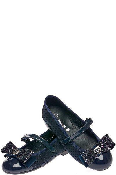 Туфли, Baileluna  - купить со скидкой