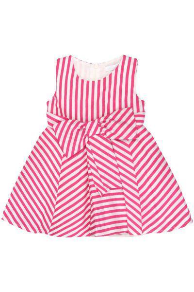 Купить Платье, Meilisa Bai, Разноцветный, Хлопок-43%, Вискоза-28%, Акрил-12%, Полиамид-12%, Другие волокна-5%, Женский