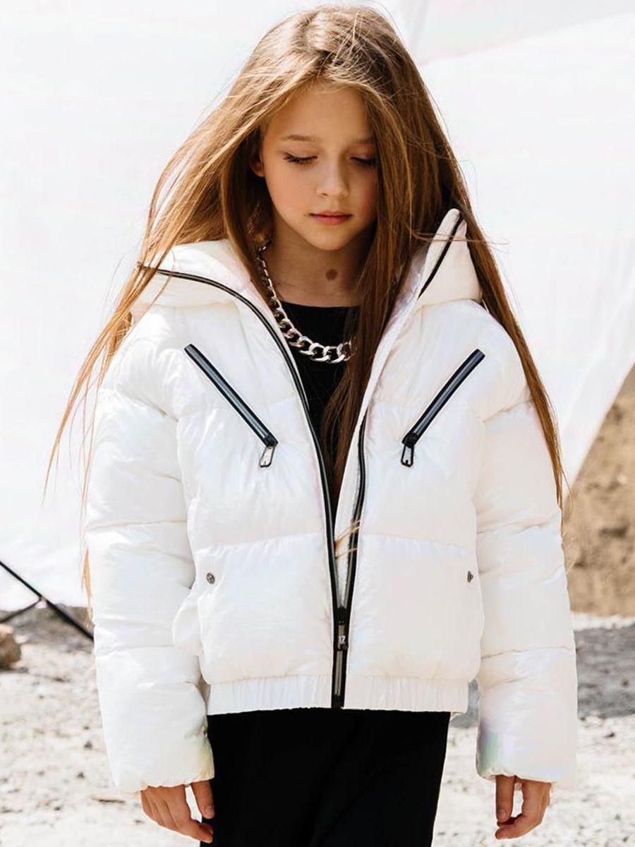 Купить Куртка, GnK, Бежевый, Полиэстер-100%, Женский