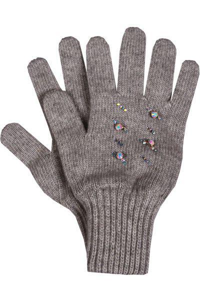 Фото #1: Перчатки