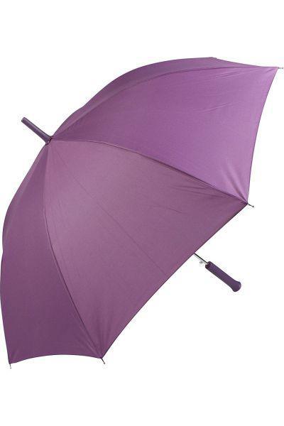 Зонт Multibrand фото