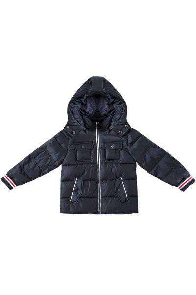 Куртка Y-clu' фото